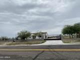 2700 Dean Road - Photo 1