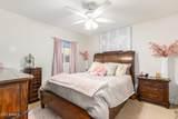 2501 Highland Avenue - Photo 13