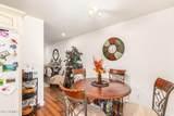 2501 Highland Avenue - Photo 9