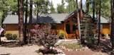 6908 Buck Springs Road - Photo 2
