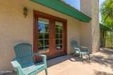 8267 Pecan Grove Circle - Photo 60