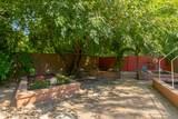 8267 Pecan Grove Circle - Photo 63