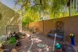 8267 Pecan Grove Circle - Photo 70