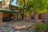 8267 Pecan Grove Circle - Photo 73