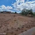 14169 Vera Cruz Road - Photo 3