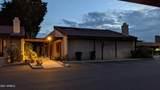 4645 Lakeshore Drive - Photo 10