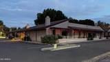 4645 Lakeshore Drive - Photo 30