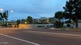 4645 Lakeshore Drive - Photo 32
