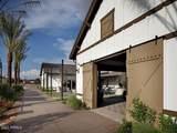 14133 Pershing Street - Photo 60