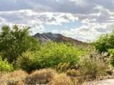 2649 Black Rock Road - Photo 67