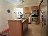 7272 Gainey Ranch Road - Photo 16