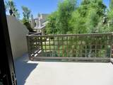 7272 Gainey Ranch Road - Photo 25