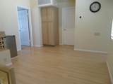 7272 Gainey Ranch Road - Photo 27