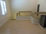 7272 Gainey Ranch Road - Photo 28