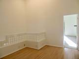 7272 Gainey Ranch Road - Photo 29