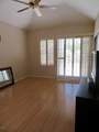 7272 Gainey Ranch Road - Photo 31