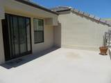 7272 Gainey Ranch Road - Photo 35