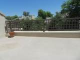 7272 Gainey Ranch Road - Photo 36