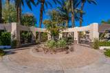 7272 Gainey Ranch Road - Photo 42