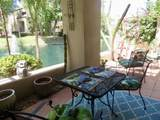 7272 Gainey Ranch Road - Photo 6