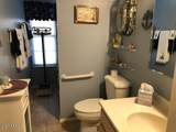 831 Payson Parkway - Photo 17