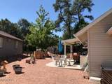831 Payson Parkway - Photo 30
