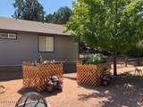 831 Payson Parkway - Photo 31