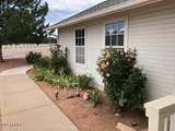 831 Payson Parkway - Photo 35