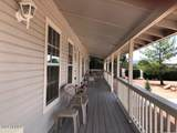 831 Payson Parkway - Photo 4