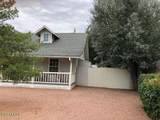 831 Payson Parkway - Photo 5