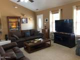 831 Payson Parkway - Photo 8