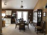 831 Payson Parkway - Photo 9