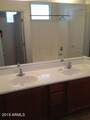 3934 Yeager Drive - Photo 11