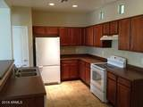 3934 Yeager Drive - Photo 6