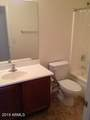 3934 Yeager Drive - Photo 7
