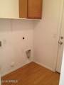 3934 Yeager Drive - Photo 8