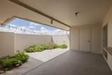 13676 Garden Court Drive - Photo 25