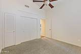 9444 115TH Place - Photo 26