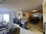 7950 Camelback Road - Photo 8