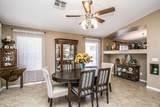 15428 46TH Place - Photo 10