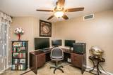 15428 46TH Place - Photo 11