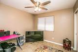 15428 46TH Place - Photo 14