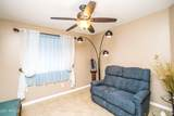15428 46TH Place - Photo 15