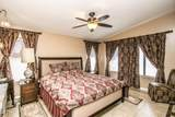 15428 46TH Place - Photo 16