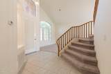 112 Windsong Drive - Photo 32