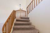 112 Windsong Drive - Photo 33