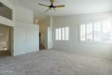 112 Windsong Drive - Photo 37
