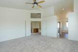 112 Windsong Drive - Photo 38