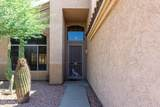 112 Windsong Drive - Photo 4
