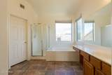 112 Windsong Drive - Photo 40